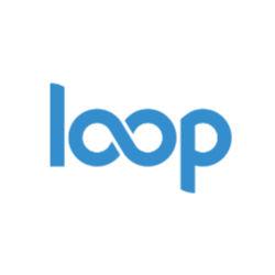 Loop Feedback Surveys