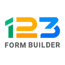 123 FormBuilder