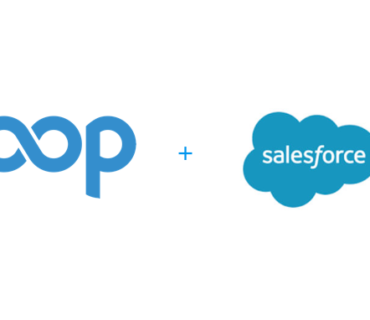 Salesforce and LoopVOC Integration