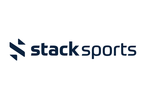 Stack Spots logo