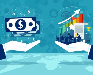 Proactive Pricing Strategies