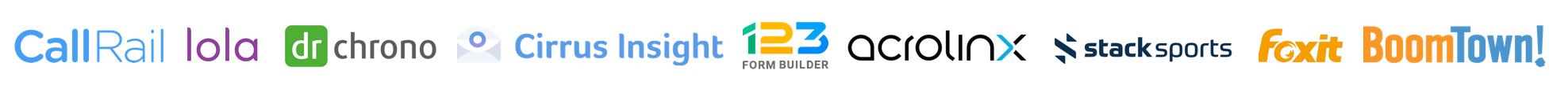 logo bar 2