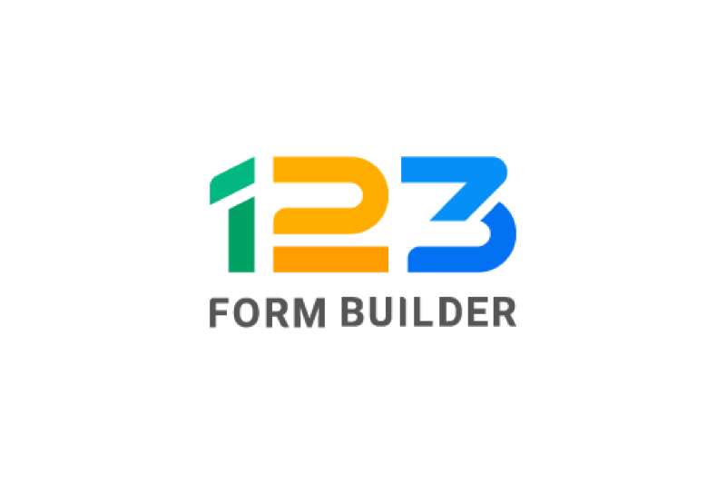 123FormBuilder and LoopVOC Customer Story