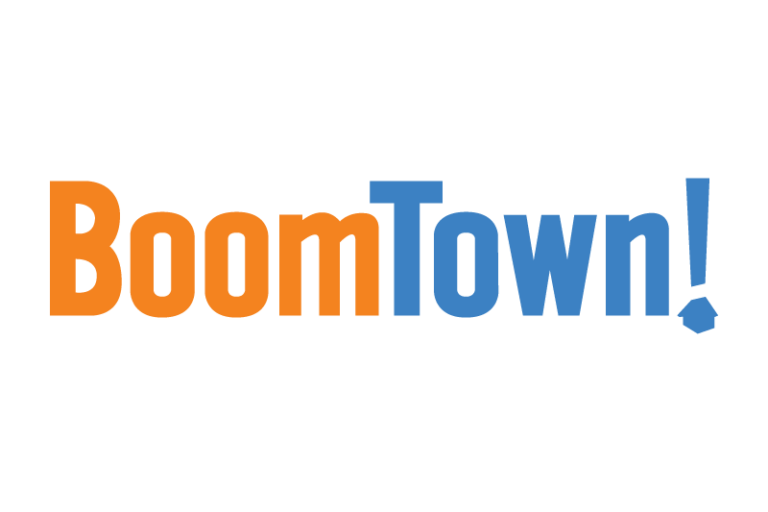 How BoomTown uses Loop to align teams around customer feedback
