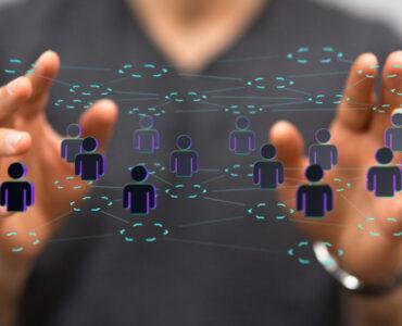 Elevating Customer Marketing