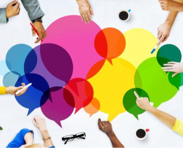Voice of Customer (VOC) Meeting