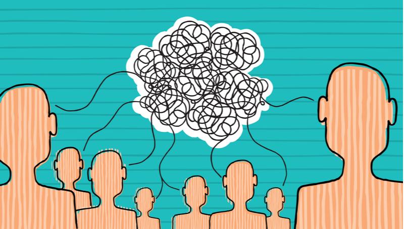 Product Marketing Communication Skills